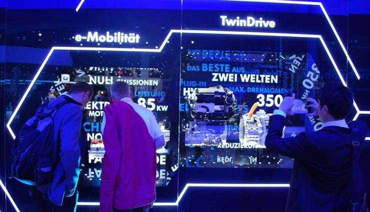 Volkswagen-IAA-Frankfurt-2013