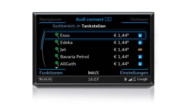 Audi-Benzin-Sparen,-Preise-vergleichen