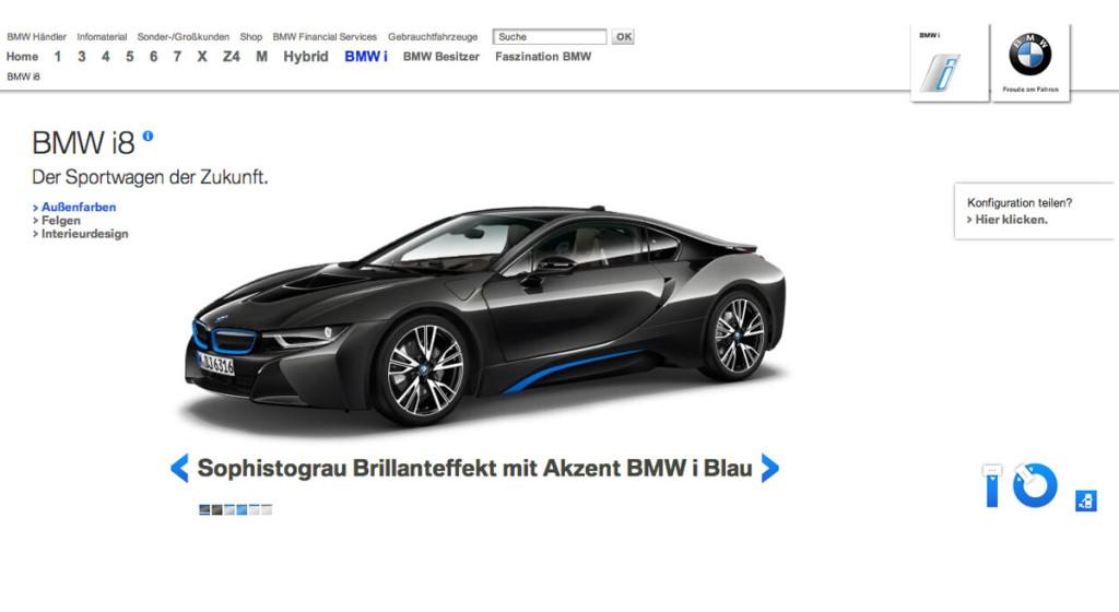 BMW-i8-Plug-in-Hybrid-Konfigurator3