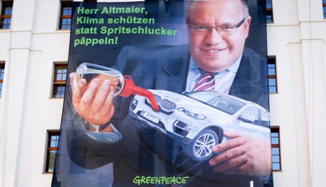 CO2-Grenzwerte-Deutschland-EU