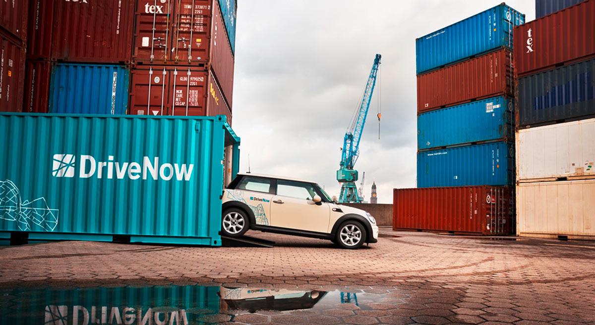 drivenow carsharing startet in hamburg kostenlose anmeldung 40 freiminuten ber uns. Black Bedroom Furniture Sets. Home Design Ideas