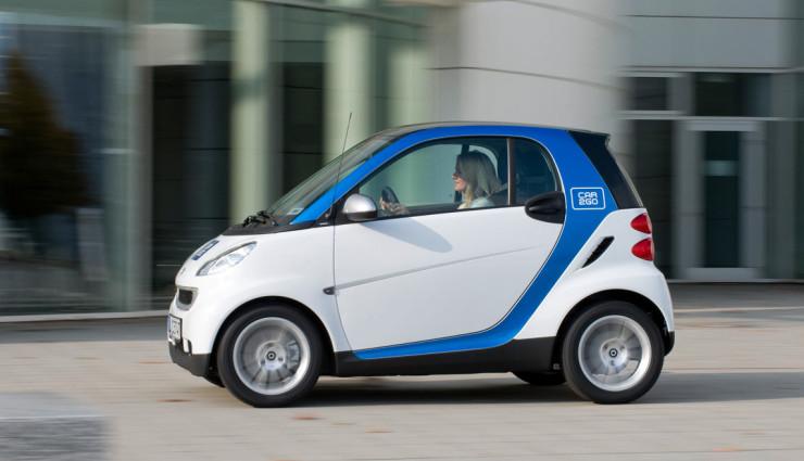 car2go carsharing 5 jahre kunden 1 million. Black Bedroom Furniture Sets. Home Design Ideas