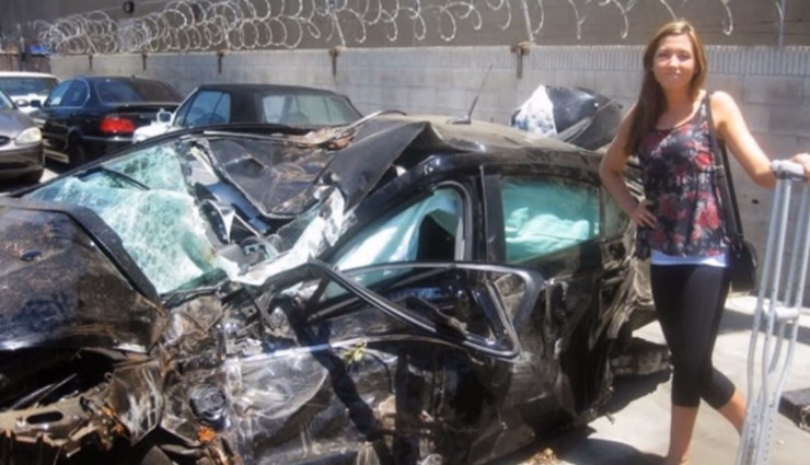 Chevrolet-Volt-Unfall