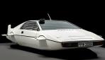 Elon--Musk-Tesla-James-Bond-Lotus-Unterwasser-Auto11