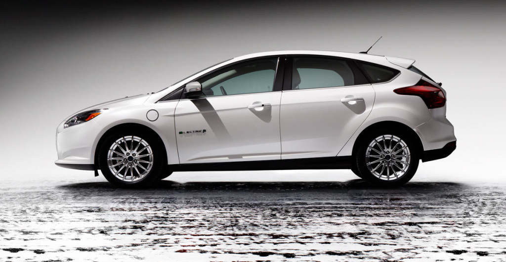 Ford-Focus-Electric-Test