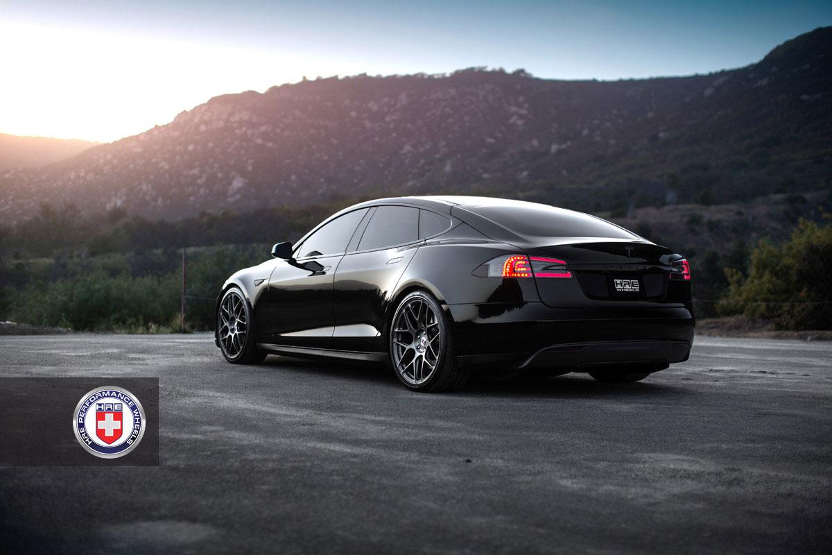 HRE-Performance-Wheels