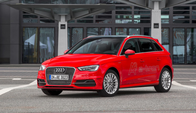 Hybridauto-Audi-A3-e-tron-Test