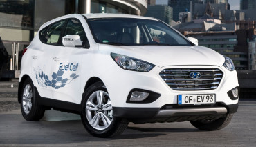 Hyundai-ix35-Fuel-Cell-Test-Wasserstoff