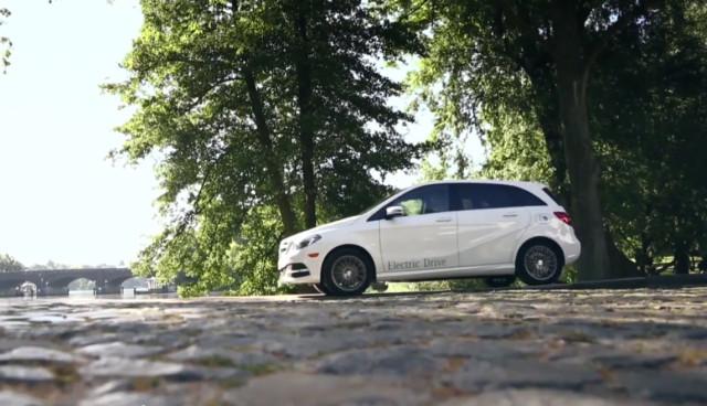 Mercedes-Benz-B-Klasse-Electric-Drive-Elektroauto