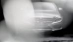 Mercedes-C-Klasse-Hybrid-2014