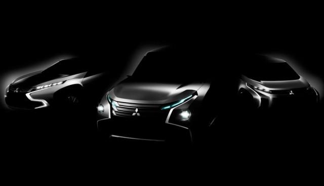 Mitsubishi-Plug-in-Hybrid-Tokyo-Motor-Show-2013