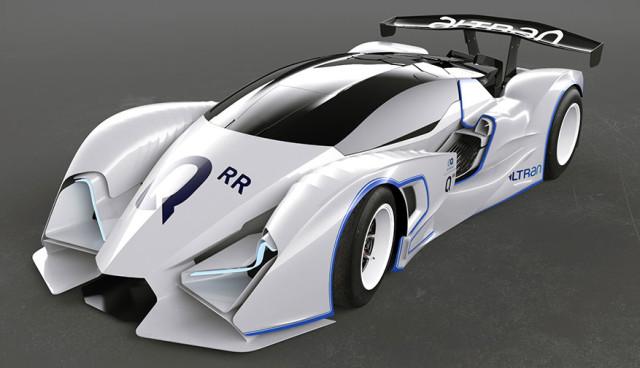 Quimera-AEGT-EVO2-Elektroauto-2