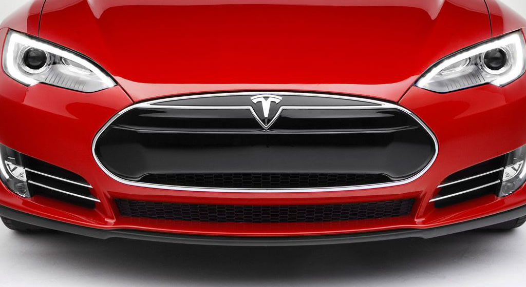 Tesla-Model-E,-Next-Gen