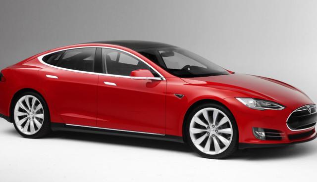 Tesla-Model-S-Elektroauto-ausverkauft
