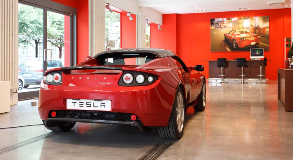 TeslaMotors-Deutschland