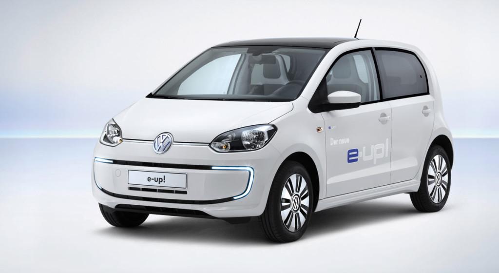 VW-e-up-Elektroauto-Test