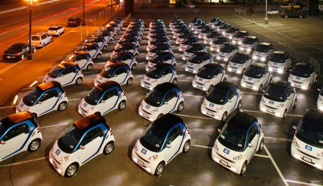 smart-fortwo-electric-drive-verlust
