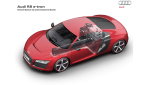 Audi-R8-e-tron-Elektroauto-Sportwagen