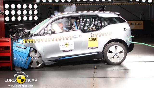 BMW-i3-Crashtest-NCAP-Seite-5