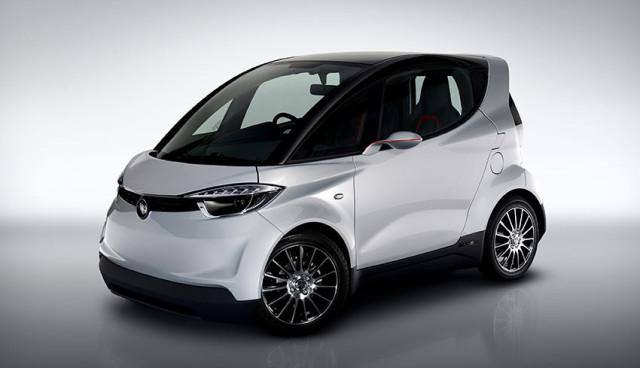 Elektroaut-Yamaha-MOTIV.e