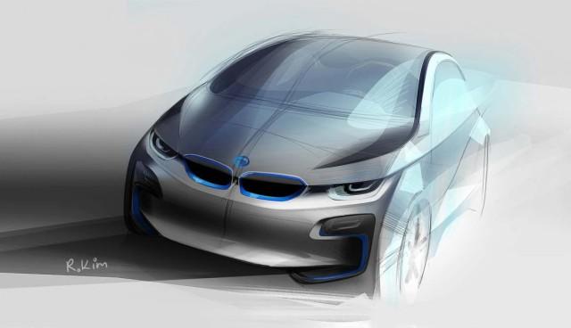Elektroauto-BMWi-SUV-Gelaendewagen