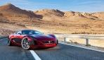 Elektroauto-Rimac-Concept-One--Front