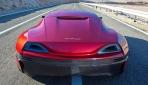 Elektroauto-Rimac-Concept-One-Heck
