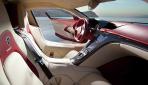 Elektroauto-Rimac-Concept-One-Innen