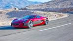 Elektroauto-Rimac-Concept-One-Seite