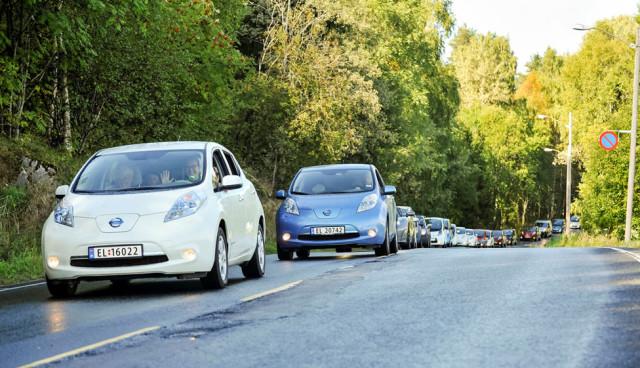 Elektroauto-Subventionen-Deutschland
