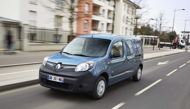 Elektroauto-Transporter-RENAULT-KANGOO-Z.E.