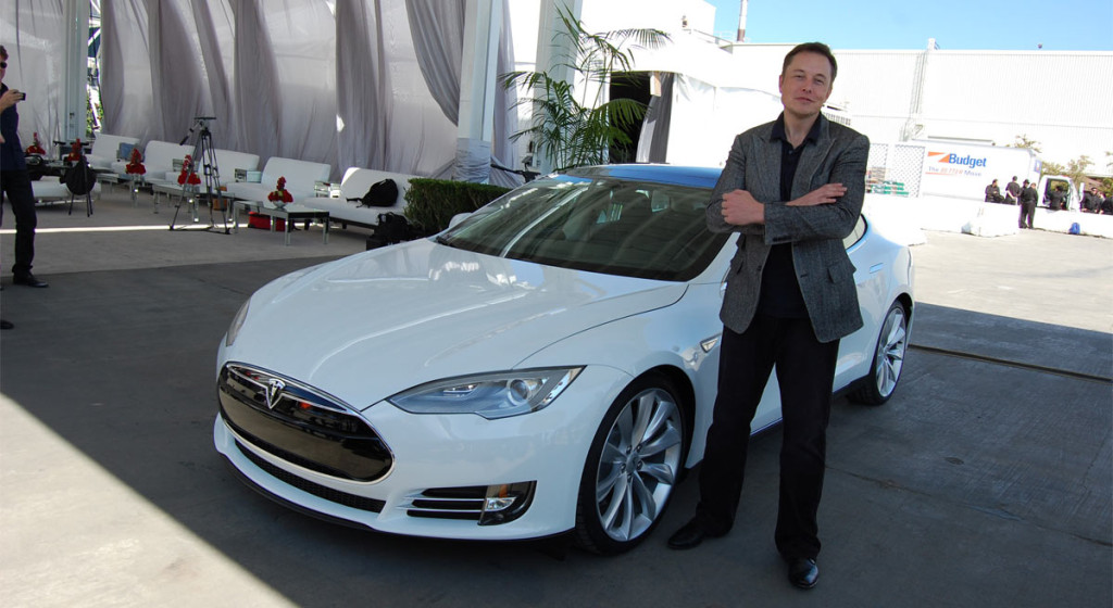 Elon-Musk-Biographie
