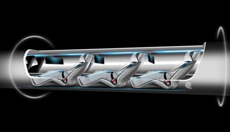 Elon-Musk-Hyperloop