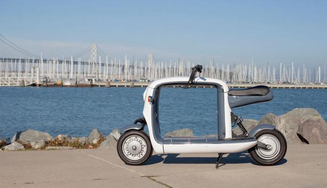 Lit-Motors-Elektroroller-Kubo-6