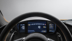 McLaren-P1-Hybrid-Cockpit