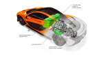 McLaren-P1-Hybrid