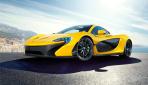 McLaren-P1-Hybridsportwagen1