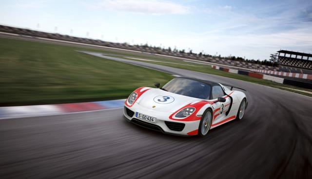 Porsche-918-Spyder-Weissach-Test