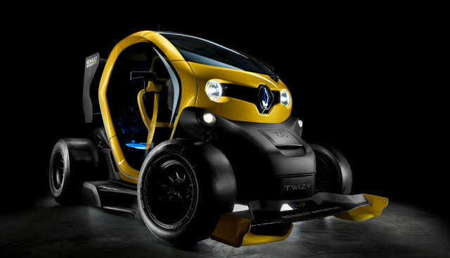 Renault-Twizy-Sport-F1-Concept-Front