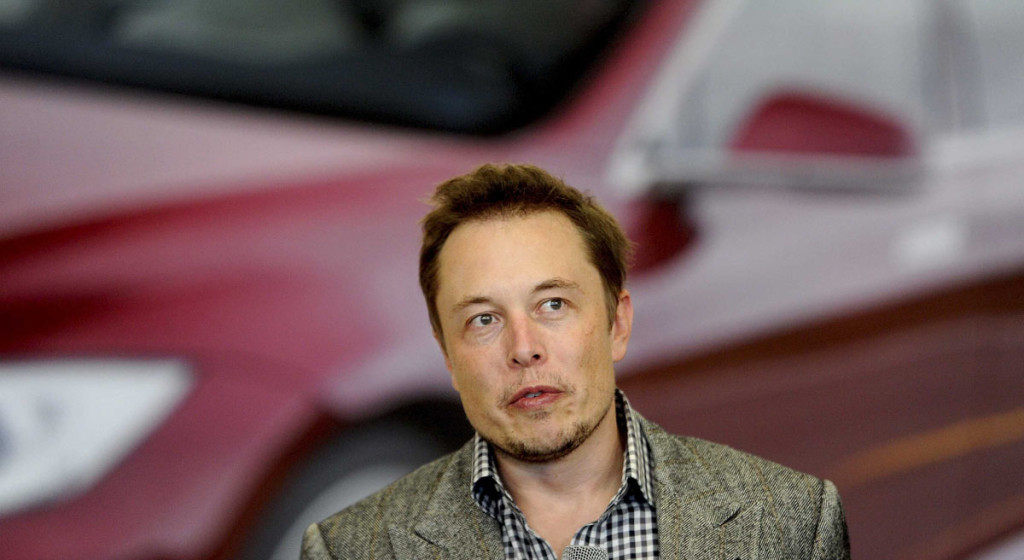 Tesla-Model-S-Rueckruf-Elon-Musk