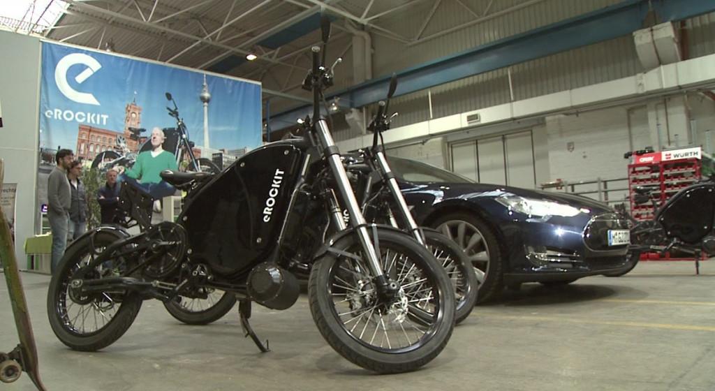 Tesla-Model-S-eRockit-Elektormotorrad