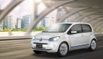 VW-twin-up-XL1-Hybrid