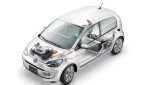 VW-twin-up-XL1-Hybrid-Antrieb-1