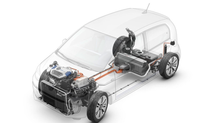 VW-twin-up-XL1-Hybrid–Antrieb-2