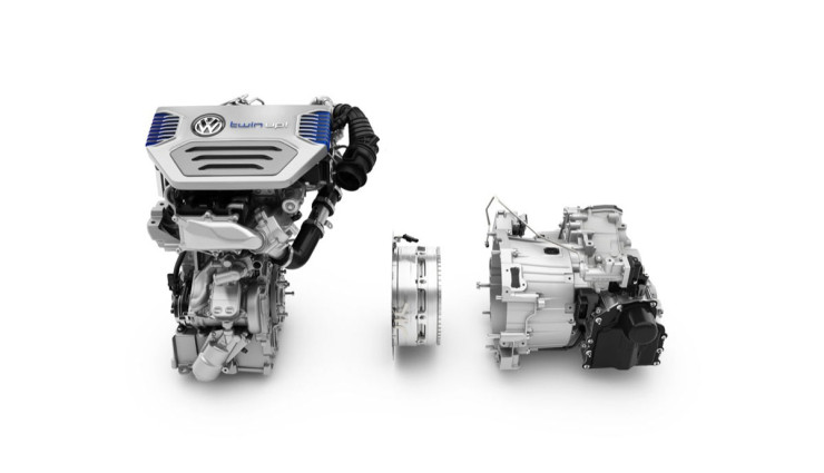 VW-twin-up-XL1-Hybrid-Antrieb-4