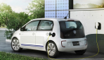 VW-twin-up-XL1-Hybrid-Aufladen