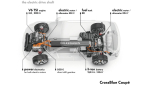 Volkswagen-CrossBlue_Coupe_Concept_powertrain_technology2