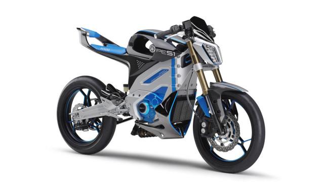 Yamaha-elektromotorrad-PES1