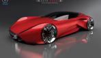 la-design-challenge-Mazda