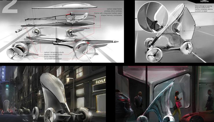 la-design-challenge-Toyota (1)